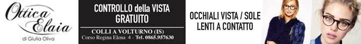 banner-giulia-Oliva-web