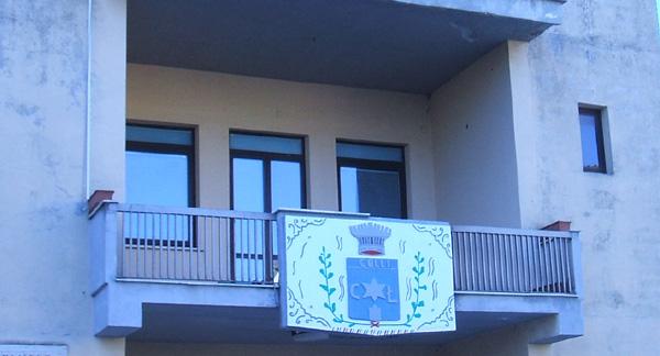 Colli a Volturno: il comune promuove l'autolettura dei contatori idrici.