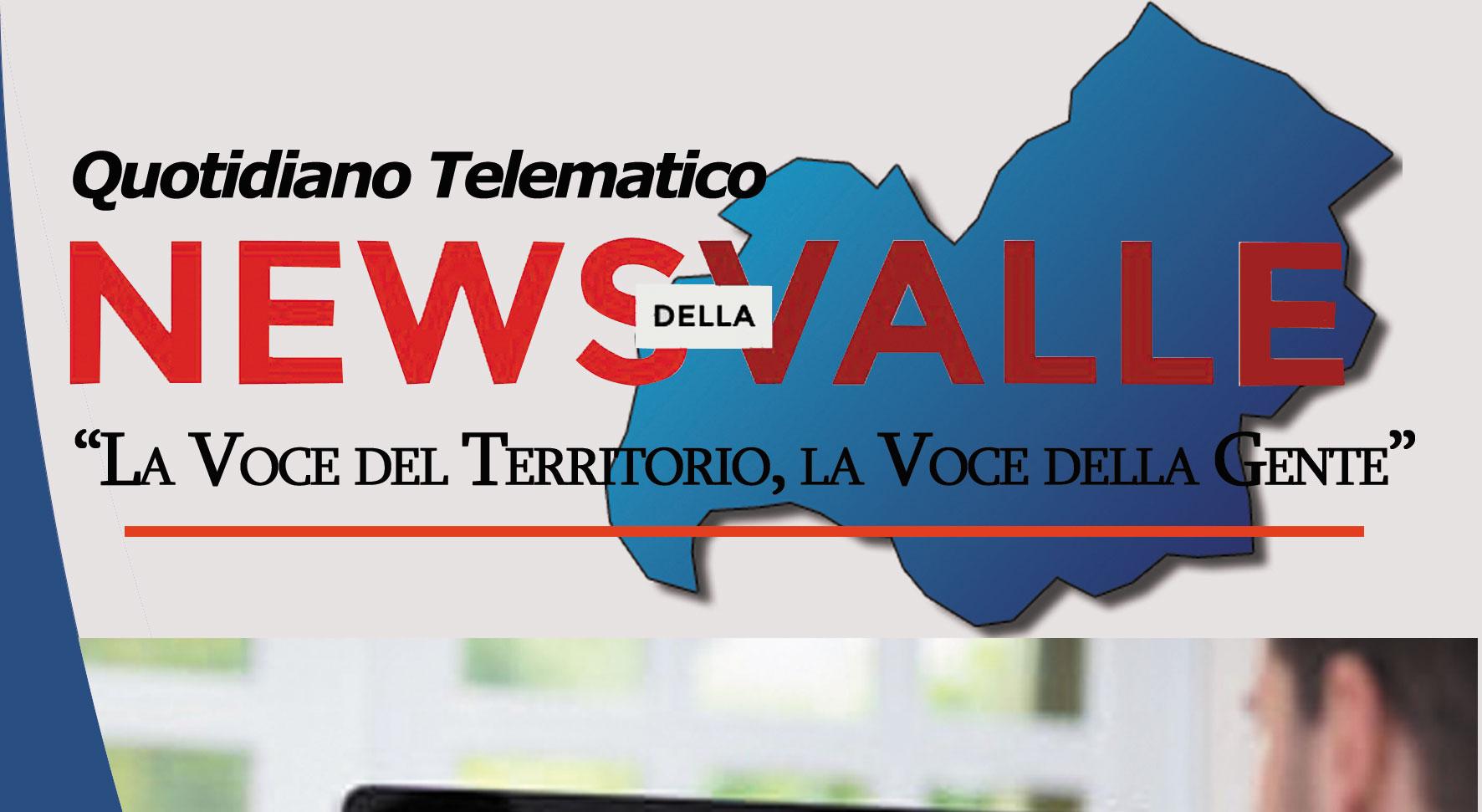 Editoria: l'Ordine dei Giornalisti del Molise parla di noi sul proprio sito web. Un  ringraziamento al presidente Antonio Lupo e al vicepresidente Bertoni.