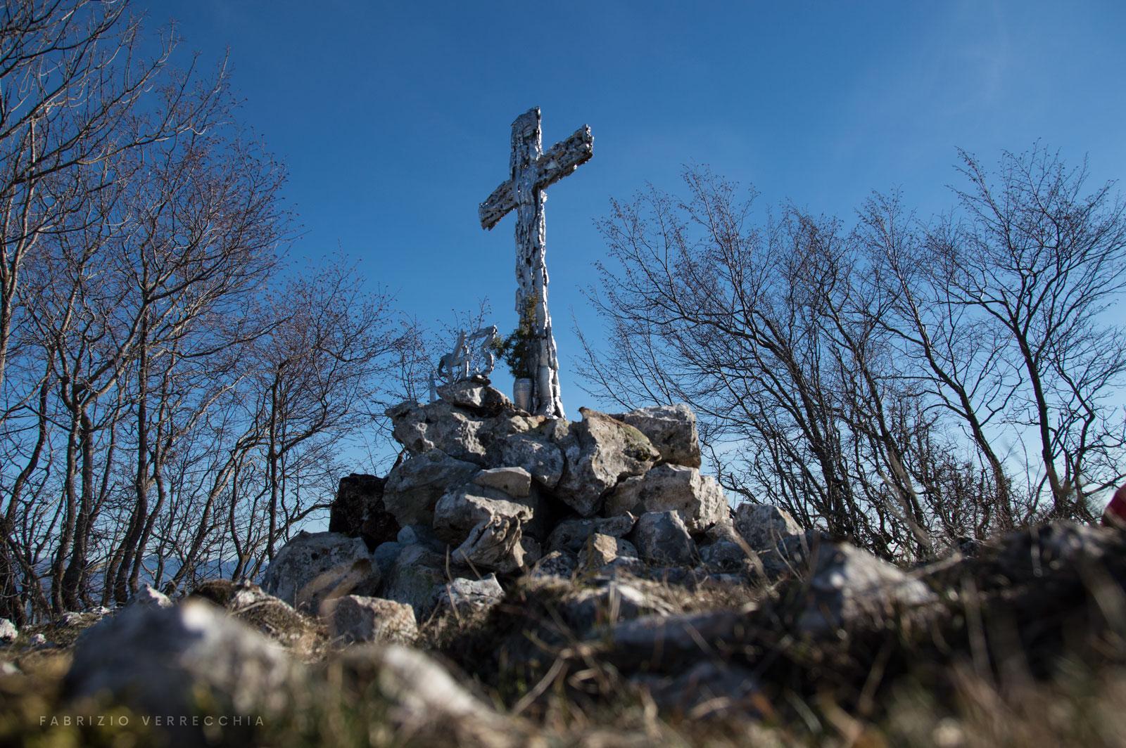 """Il Comune di Scapoli e l'associazione """"Winterline"""" celebrano il 75°anniversario della battaglia di Monte Pantano."""
