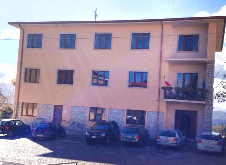 Fornelli: Piazza Wi-fi Italia, approvato il progetto del comune. A breve connessione free in diverse zone del paese.