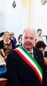 Renato-Sparacino-nuova-web