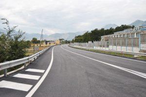 Area Industriale Pozzilli