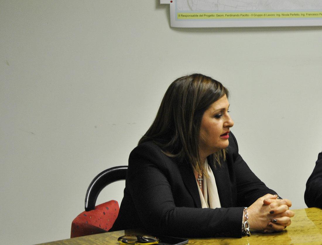 Pozzilli: da domani sarà attivo il servizio di autovelox sulla statale 85venafrana.