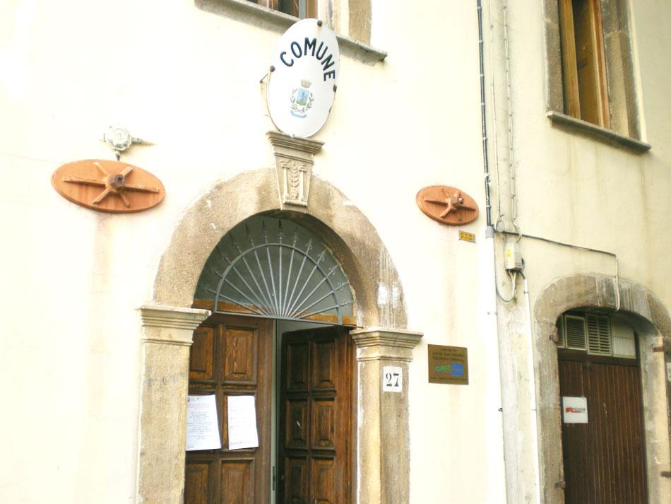 SNAI – Strategia Nazionale Aree Interne, importante incontro a Castel San Vincenzo mercoledì 10 ottobre 2018, ore 11.30.
