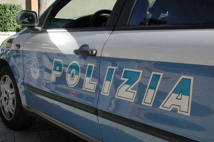 Isernia: la Polizia mette sotto sorveglianza speciale un esponente del clan dei Casalesi.
