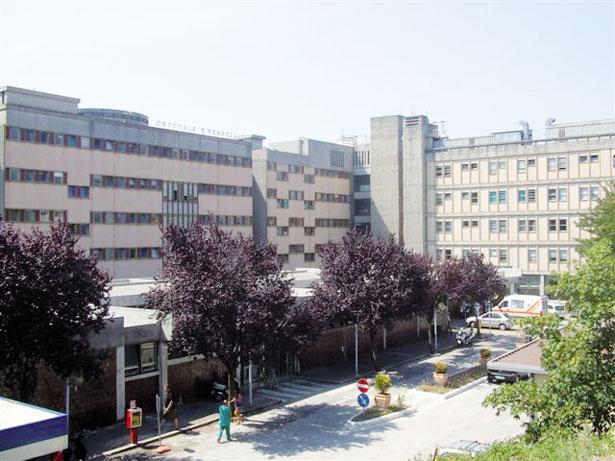 Piano Operativo Sanitario, D'Apollonio e Ricci hanno incontrato il subcommissario Grossi a Campobasso.