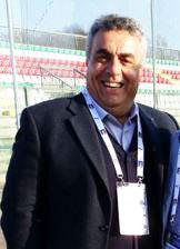 Vincenzo Di Cristofano