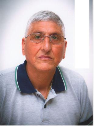 Pasquale Santucci