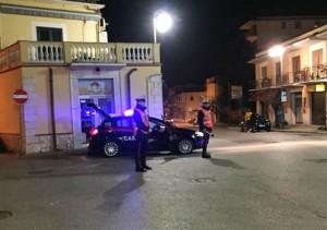 carabinieri-assetto-web