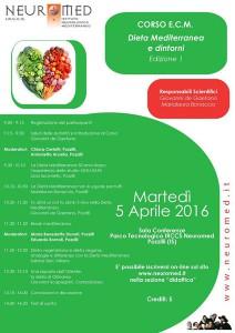 Manifesto Ecm