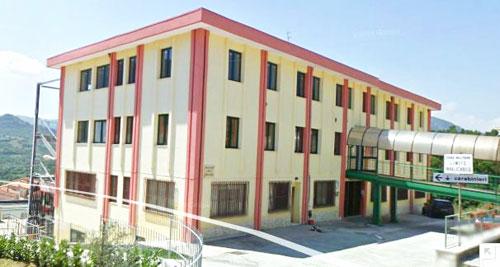 Fornelli: false residenze per truffare le compagnie assicurative. I Carabinieri di Colli denunciano cinque persone campane.