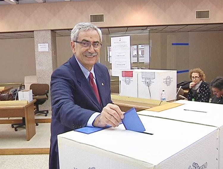 Isernia: il presidente Lorenzo Coia augura buon lavoro ai tre nuovi sindaci eletti sul territorio pentro.