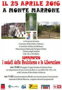 locandina-monte-marrone-web