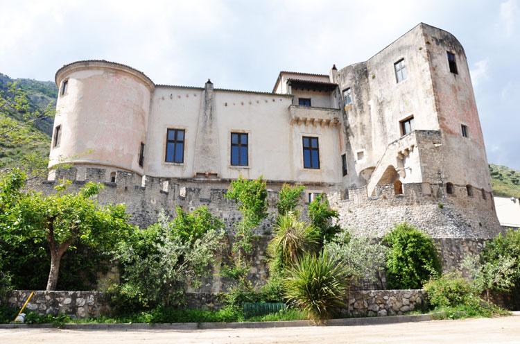 Vino, Olio e Arte patrimonio della cultura italiana. Al Castello Pandone di Venafro la giornata di approfondimento promossa dall'Ais.