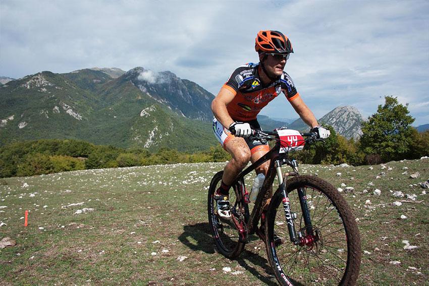 Filignano: Mainarde Bike Race, aperte ufficialmente le iscrizioni.