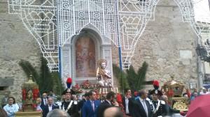nicandro-processione-web