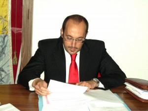 Giovanni Tedeschi