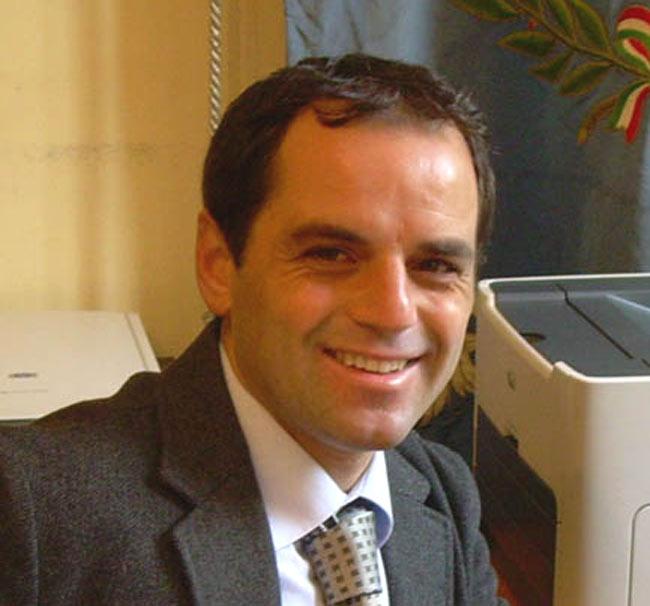 Centrodestra, Pompilio Sciulli in pole come candidato di sintesi per la presidenza. Il nome del sindaco di Pescopennataro sta circolando nelle ultime ore.