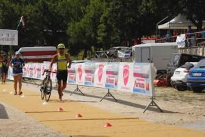 triathlon-bici-web
