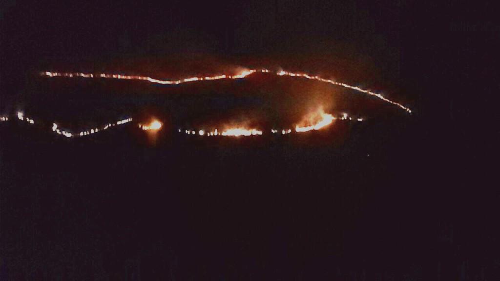 incenduio-notturno-venafro-evidenza-web