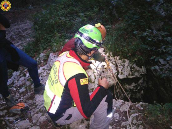 soccorso-alpino-azione-web