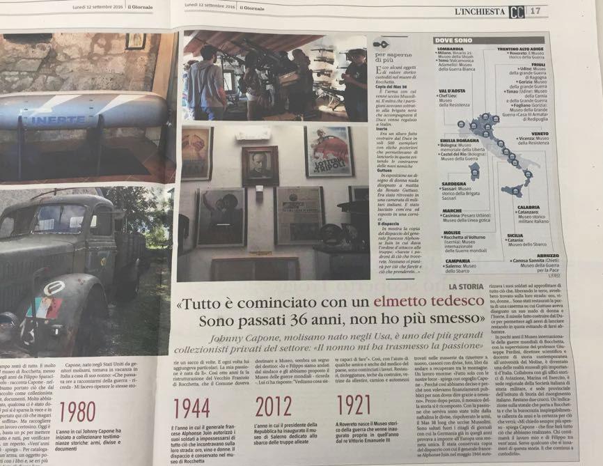 il-giornale-interno-web-1