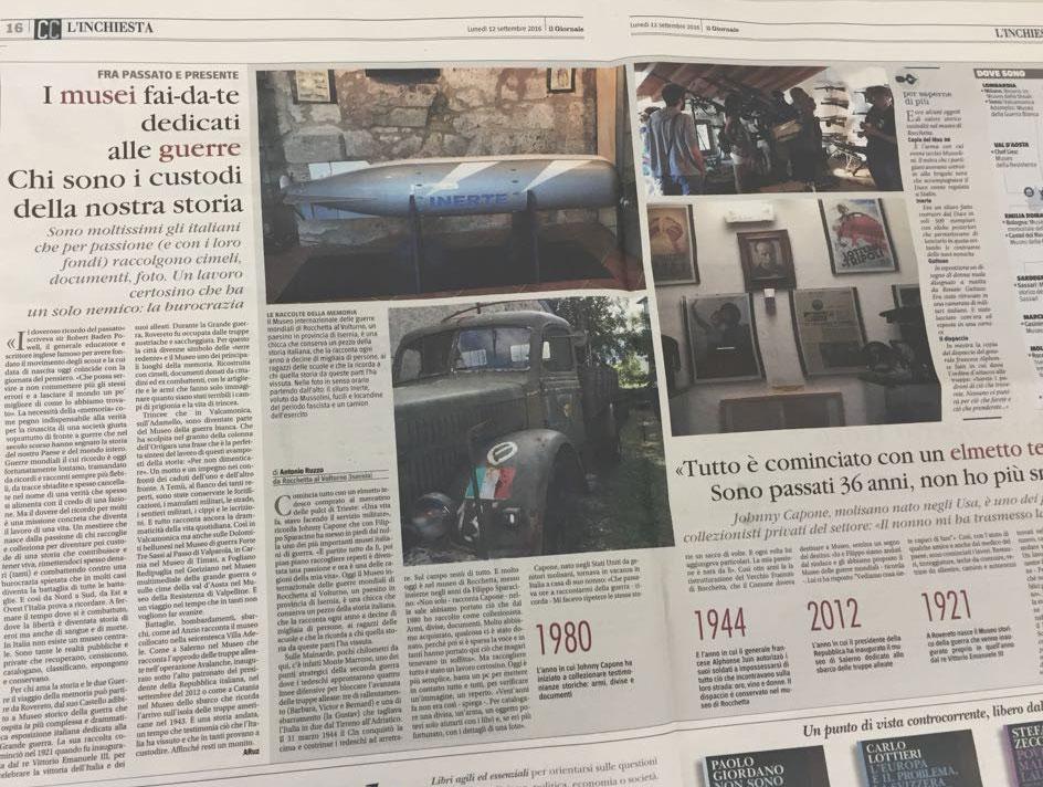 il-giornale-interno-web-2