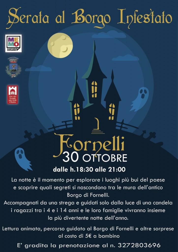 borgo-infestato-fornelli-is