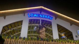 lowenbrau-interno
