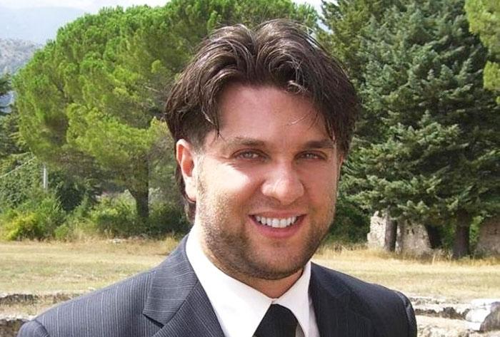 Psr Molise 2014-2020 in arrivo 150mila euro per la città di Isernia. A comunicarlo il consigliere Roberto Di Baggio.