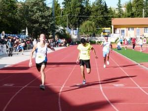 runners-interno-web
