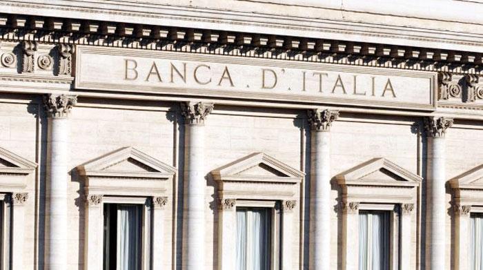 Mese dell'Educazione Finanziaria, la Banca d'Italia propone un interessante seminario a Campobasso.