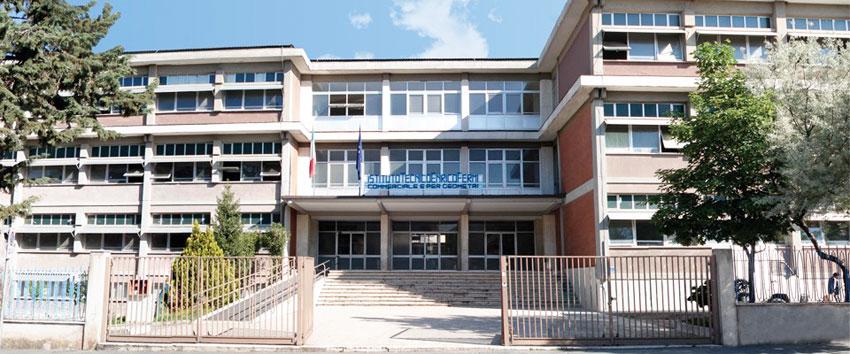 Isernia: anniversario dei diritti dell'Infanzia. Il 19 novembre convegno cittadino promosso dall'Unicef.
