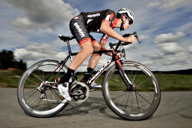 Ciclismo, torna la gara individuale a cronometro a Colli a Volturno. L'evento organizzato dall'A.s.d. G.C. Pentria Isernia.