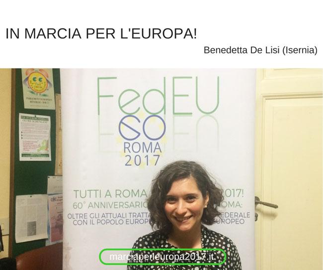 Pari opportunità, concluso a Verona il congresso Mondiale della Famiglia.