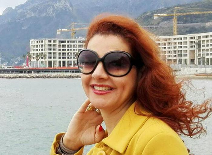 L'Angolo degli Auguri: festeggiamo il compleanno della dirigente Ilaria Lecci…con un giorno di ritardo!!!