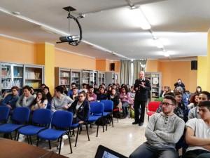carabinieri-magistrale-evidenza-web