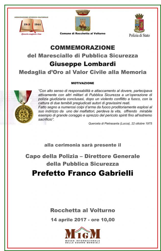locandina-gabrielli-interno-web