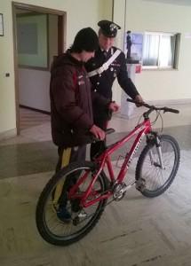 bici-interno-web