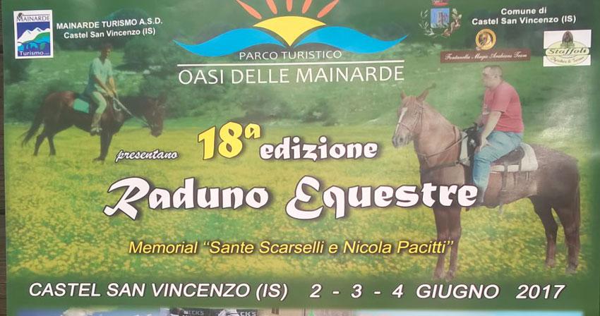 raduno-equestre-interno-web