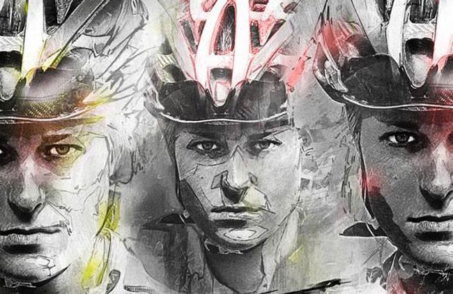 Ciclismo: 28 atleti della Iapca Iapca di Filignano prenderanno parte al trofeo dei Borboni (Vesuvio Mtb Race). Appuntamento a domenica 21 maggio.