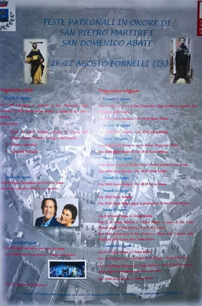 feste-patronali-fornelli-interno-web