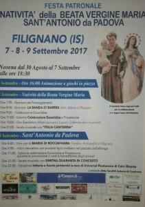 locandina-feste-filignano