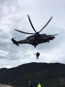 elicottero-esterno-web