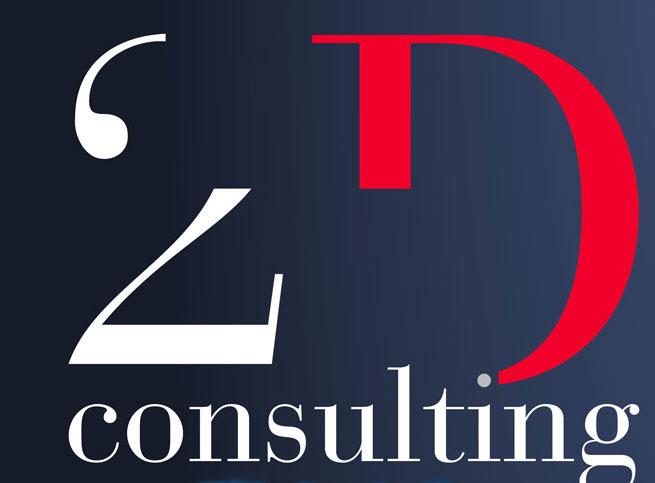 Aiuti alle aziende molisane: presso la 2D Consulting, con sede in Isernia, la predisposizione delle domande per l'ottenimento dei contributi stanziati dalla Regione Molise.