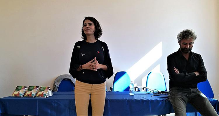 """""""Scuola: Spazio Aperto alla Cultura"""", in tutta Italia parte il programma di iniziative finanziato dalla Direzione Generale Arte Architettura Contemporanee e Periferie Urbane del MiBACT"""