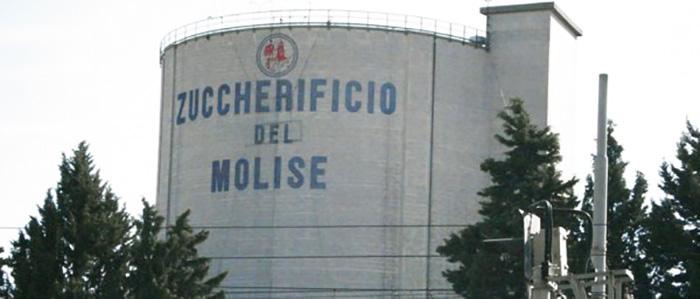 Lavoratori Ex Zuccherificio del Molise, festeggiato il primo anno di mobilità tra l'immobilismo generale della Regione Molise. La nota degli ex dipendenti della struttura.