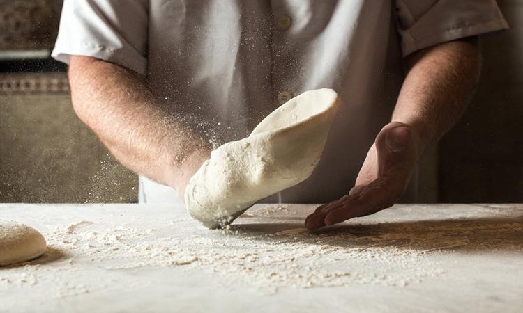 La Pizza napoletana diventa patrimonio dell'Umanità. Il riconoscimento giunto nella notte dal Consiglio Unesco.