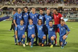 Formazione_Nazionale_italiana_vs_Slovenia_2011